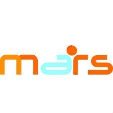 Rezultat iskanja slik za zavod mars maribor logo